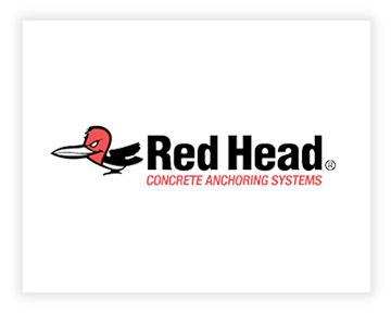 05-RedHead