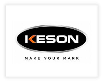 06-Keson