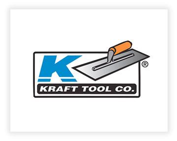 07-KraftTool
