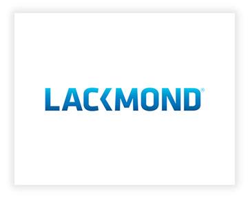08-Lackmond