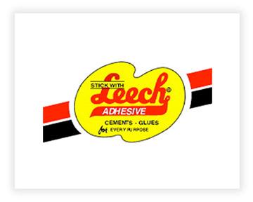 09-LeechAdhesive