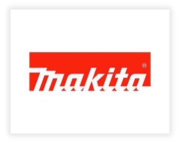 10-Makita