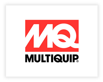 12-MultiQuip