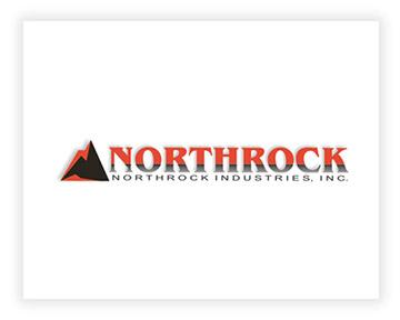13-NorthRock