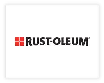 15-Rustoleum