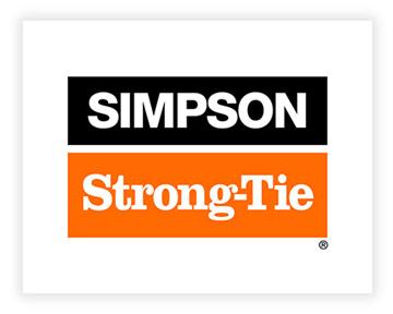 17-SimpsonStrongTie