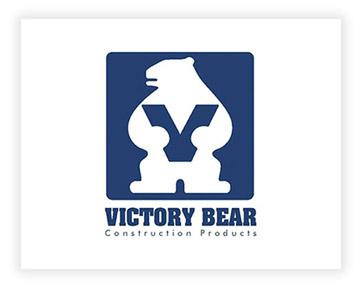 20-VictoryBear