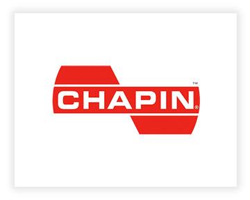 02-Chapin