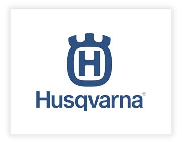 04-Husqvarna