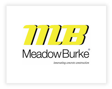 11-MeadowBurke
