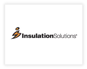 22-InsulationSolutions